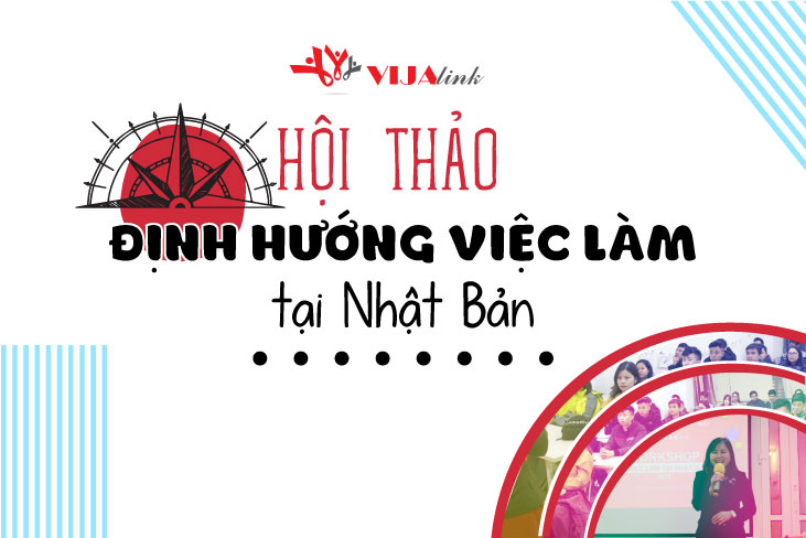 Hoi-Thao-Dinh-Huong--ucmbo.jpg